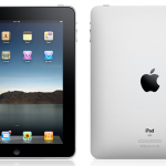 New Poll: Apple iPad