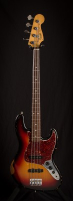 JSD-151222-Fender_Jazz-001